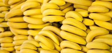 Камера для бананов