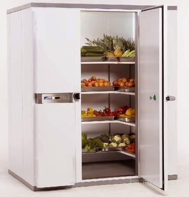 Холодильные камеры для частных домов